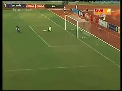 13/8/11 TPL Chonburi 1-1 PEA