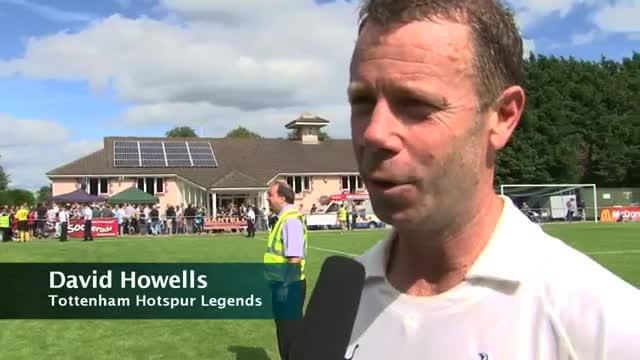 David Howells
